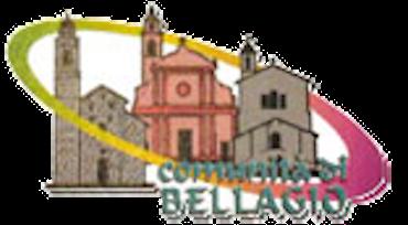 Logo parrocchia Bellagio