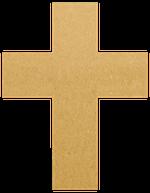 Comunità pastorale del Beato Teresio Olivelli